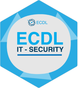 corso-online-ecdl-specialised-it-security